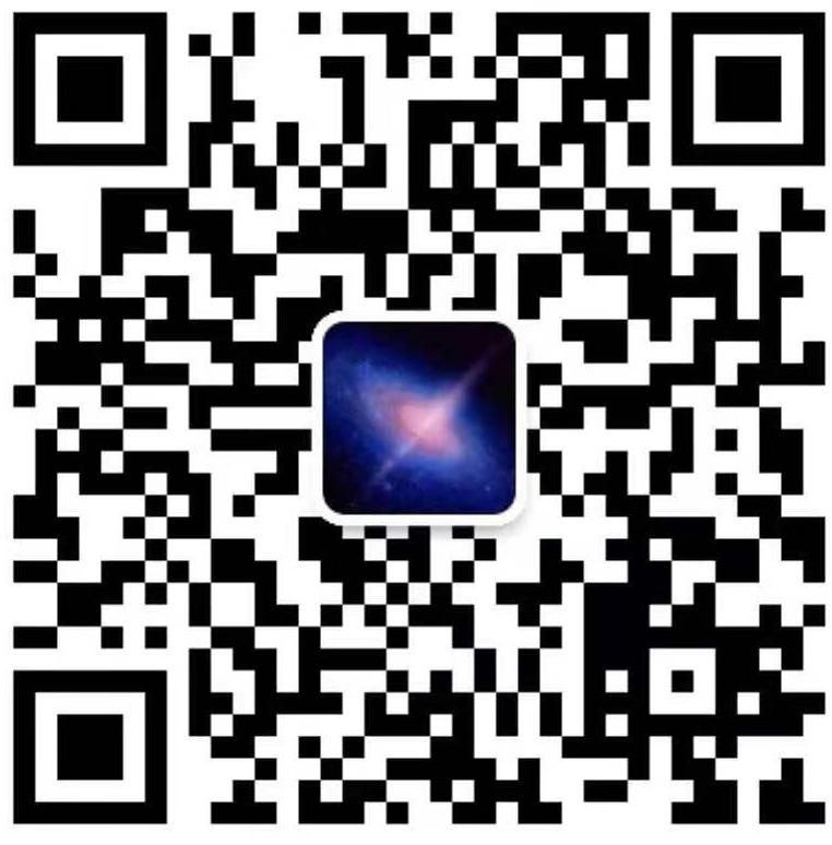 20201119093502_802.jpg